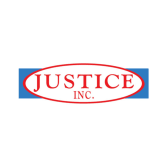 Justice Incorporated