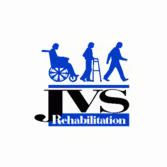 JVS Rehabilitation