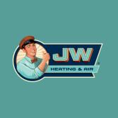 JW Heating & Air