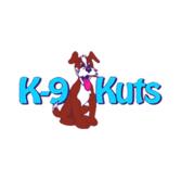 K-9 Kuts
