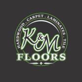 K&M Floors