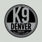 K9 Denver
