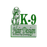 K-9 Hair Design
