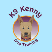 K9 Kenny Dog Training