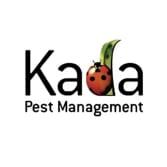 Kada Pest Management