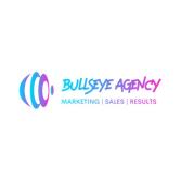Bullseye Agency