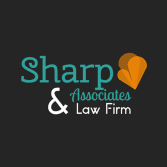 Sharp & Associates Law Firm