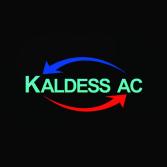 Kaldess AC Inc.