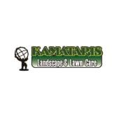 Kamataris Landscape & Lawn Care