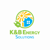 K&B Energy Solutions