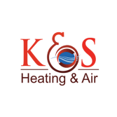 K&S Heating & Air