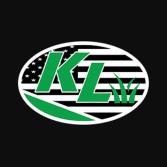 Kanger Lawns LLC