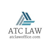 The Law Office of Andrew T. Christie, LLC
