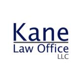 Kane Law Office, LLC