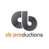 CB Productions KC