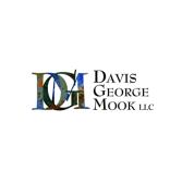Davis George Mook LLC