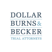 Dollar, Burns & Becker, L.C.