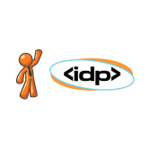 IDP Web Design