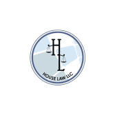 House Law LLC