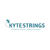 KyteStrings Digital