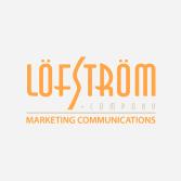 Lofstrom & Company