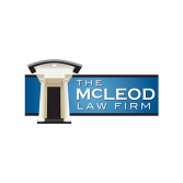 The McLeod Law Firm, P.C.