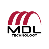 MDL Technology, LLC