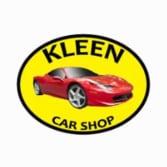 Kleen Car Shop