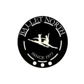 Ballet North