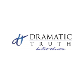 Dramatic Truth Ballet Theatre