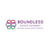 Boundless Dance Academy