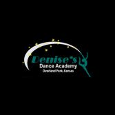 Denise's Dance Academy