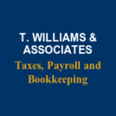 T. Williams & Associates (TWA)
