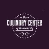 The Culinary Center of Kansas City