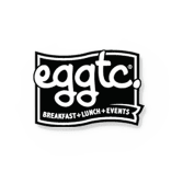 Eggtc Breakfast, Lunch, and Events