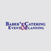 Baber's Catering and Event Planning
