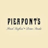 Pierpont's Union Station