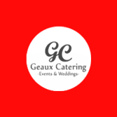 Geaux Catering