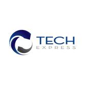 Tech Express, LLC