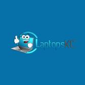 Laptops KC