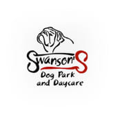 Swansons's Streamway Dog Park and Daycare