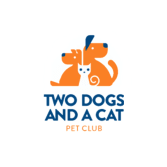 Two Dogs and a Cat Pet Club