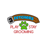 Fetchers Play and Stay
