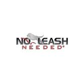 No Leash Needed