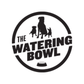 The Watering Bowl Daycare & Boarding
