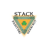 Stack Painting
