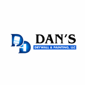 Dan`s Drywall & Painting LLC