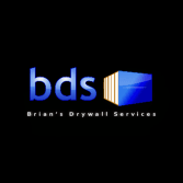Brian's Drywall Services