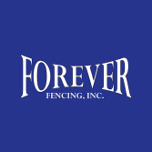 Forever Fencing