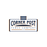 Corner Post Fence Company